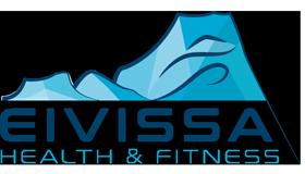 Eivissa Health & Fitness